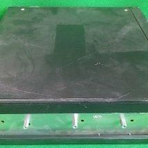 Kensington 25-4021-0015-04 Servo Positioning Controller 4000D AMAT 0190-23563