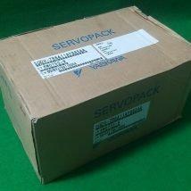 NOVELLUS 22-026085-03 Check Valve Fujikin FBDV-6.35-2B3-316LP-APF, NEW