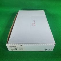 0100-02784 PCB ASSY, MOCVD CDS INTERLOCK I/O DISTRI