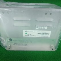 AMAT 0010-25273 FAST DATA COLLECTOR