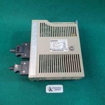 YASKAWA SGDA-04AS SERVOPACK 200V 1 PHASE 6.0AMPS